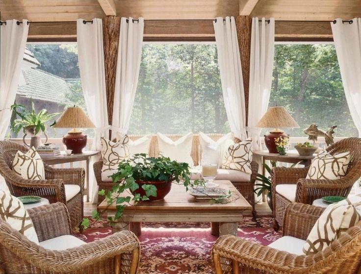 Best 25+ Southwestern Shower Curtains Ideas On Pinterest