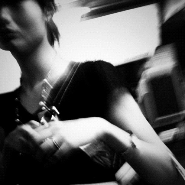 night swing #station - @tetsuyak9- #webstagram