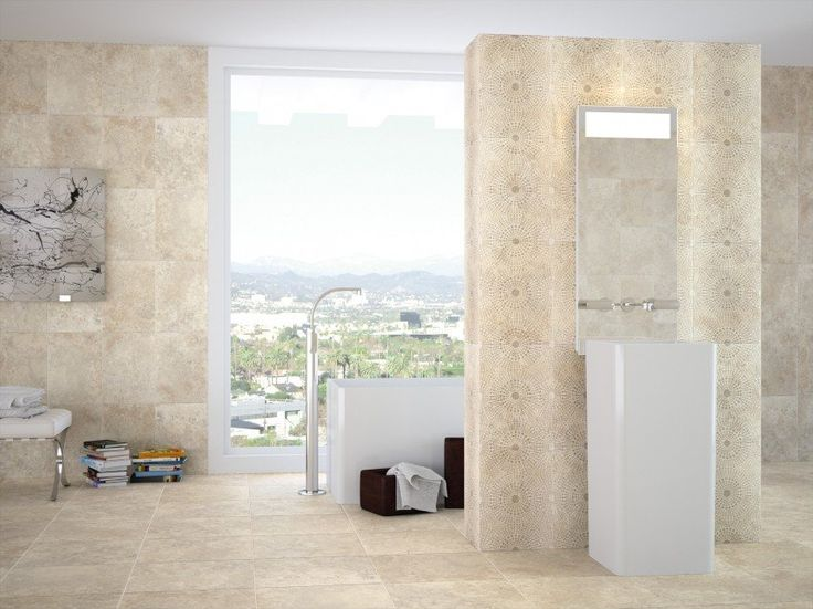 Best Bathroom Images On Pinterest Cheap Internet Internet - Bathroom decorating exceptional wall tiles
