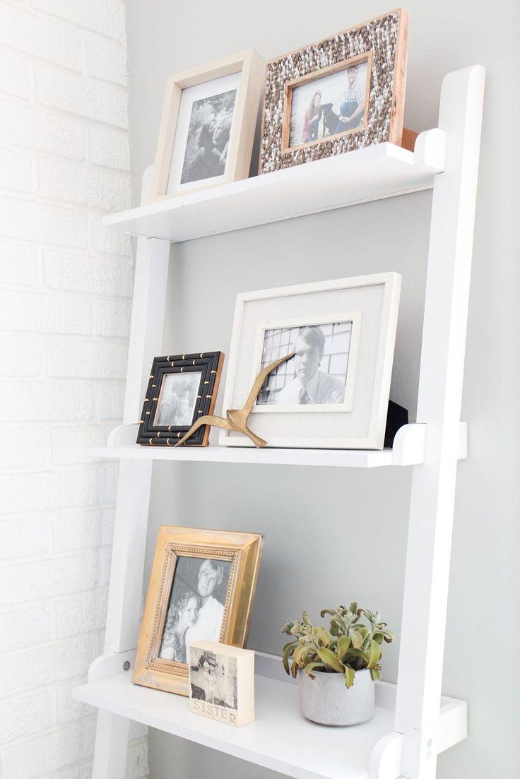Best 25 Budget Living Rooms Ideas On Pinterest Living