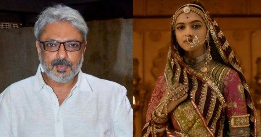 Padmavati Row: Rajput leader announces Rs 5 crore to the person who beheads Sanjay Leela Bhansali!