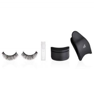 e.l.f. VIP Eyelash Kit  Bangladesh