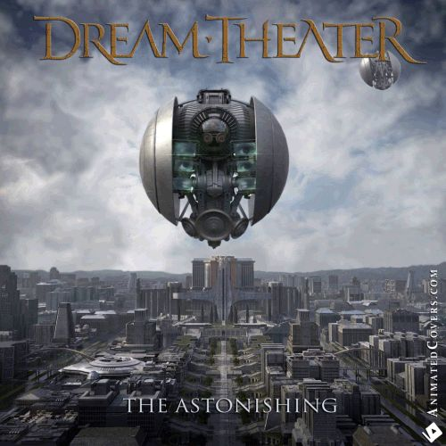 436 Best Dream Theaters Images On Pinterest: 59 Best Animated Covers Images On Pinterest
