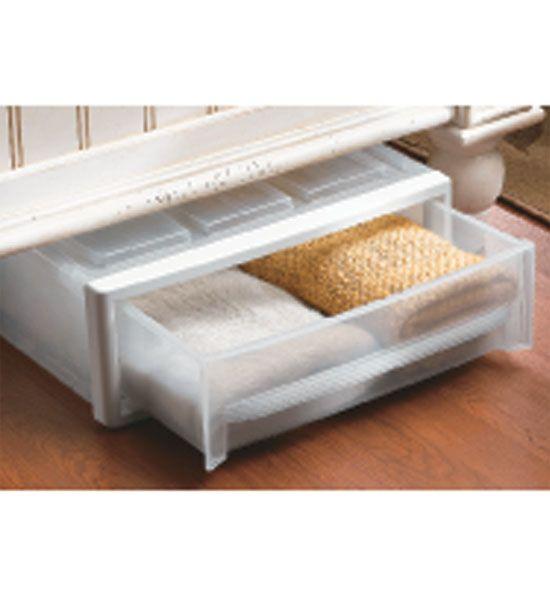 die besten 25 unterbett stauraumschubladen ideen auf pinterest unter bett aufbewahrung. Black Bedroom Furniture Sets. Home Design Ideas