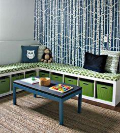 personalizar muebles de Ikea 12