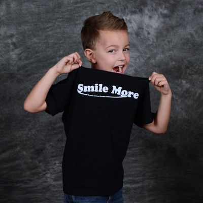 roman atwood achievements