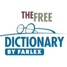 The Free Dictionary (Farlex)