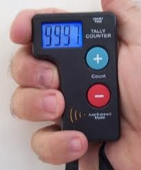 http://www.cohera-tech.com.au/counter/tally-hand-held-counters.html