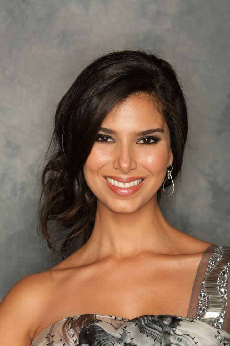 puerto rican women are beautiful