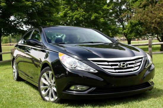 #Engine #seized #up on a 2011 #Hyundai #Sonata? #DIY with a #manual that can help! @ #letsdoitmanual http://letsdoitmanual.com/2011-hyundai-sonata-review-the-repair-manuals-for-the-1999-2014-hyundai-sonata