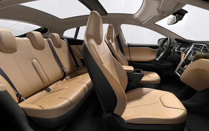 tesla-model-s-interior.jpg (1500×938)