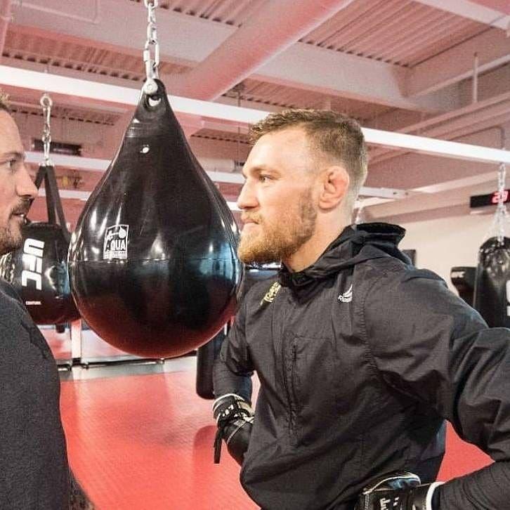 "Aqua Water Bag Punch Bag Energy Training Boxing 15/"""