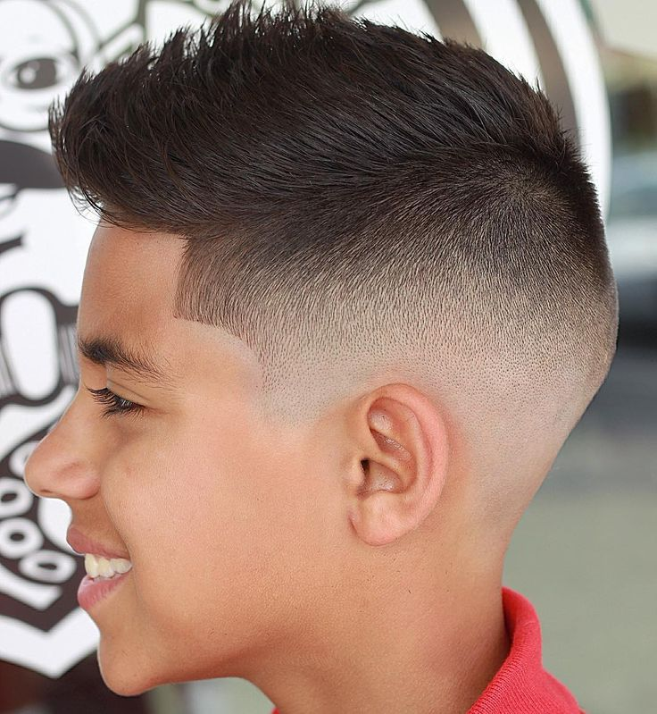 281 best hair images on pinterest hairdos hairstyles and hair cut time to get yourself a cool new mens haircut and solutioingenieria Gallery