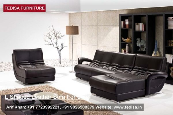 Think Sofas Think Ovion Italian Leather Sofas With Headrest Mechanism Sofa Manufacturers Leather Sofa Italian Leather Sofa
