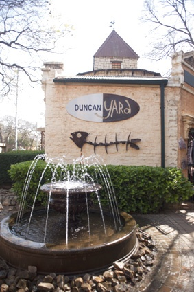 Duncan Yard | House and Leisure Pretoria