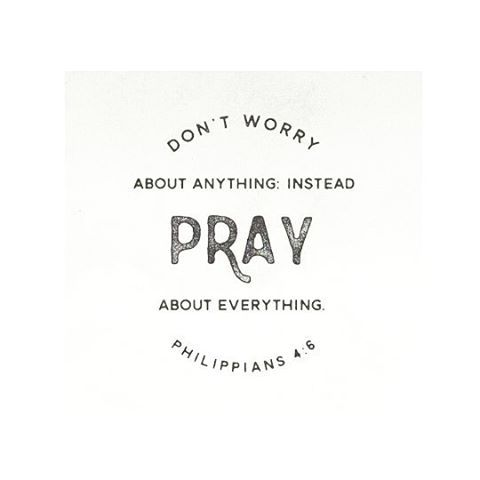 "11:55pm �� ""do not be anxious about everything, but in everything by prayer and supplication with thanksgiving let your requests be made known to God."" Philipians 4:6 #faithquotes #tuesdaynight http://quotags.net/ipost/1495057081806835482/?code=BS_gn6oB08a"