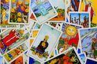 Kartenlegen kennenlernen ganz kostenlos mit einem Gratisgespräch  #Vidensus #Kartenlegen #Wahrsagen #Hellsehen #Gratisgespräch