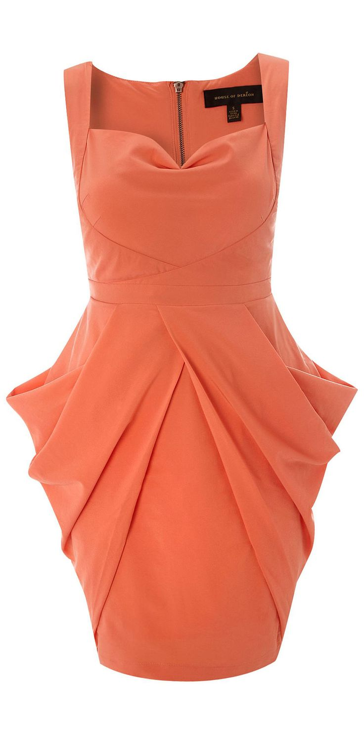 Dresses for apple shaped women - Get The Sexy Waist Hip Ratio Even If You Re An Apple Shape