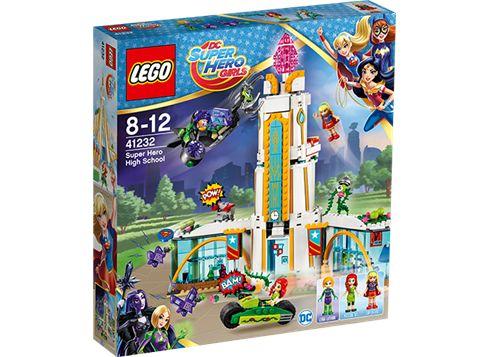 LEGO-SUPER-HERO-GIRLS-41232-Super-Hero-High-School-156553-1423481.png