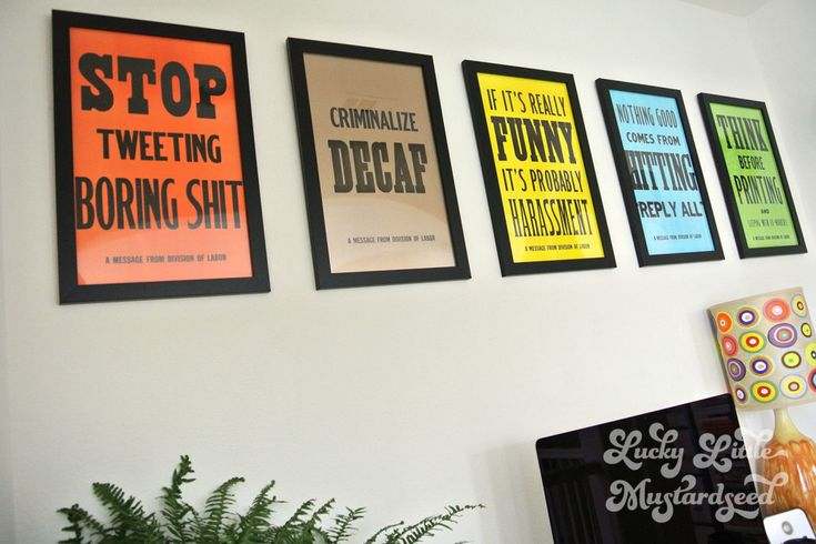 Cool Office Interiors   Decoration Can Stimulate Motivation And Create An  Atmosphere That Cranks Up Inspiration