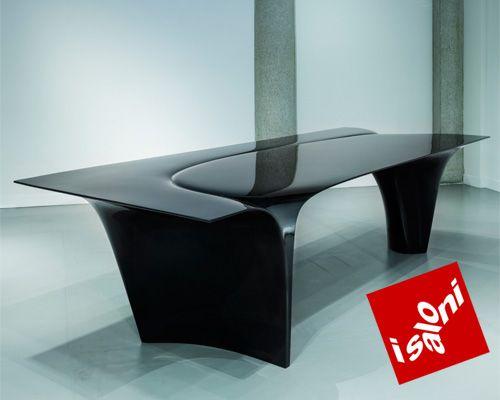Furniture Design News 173 best salone milano 2016 images on pinterest | milan, mobile