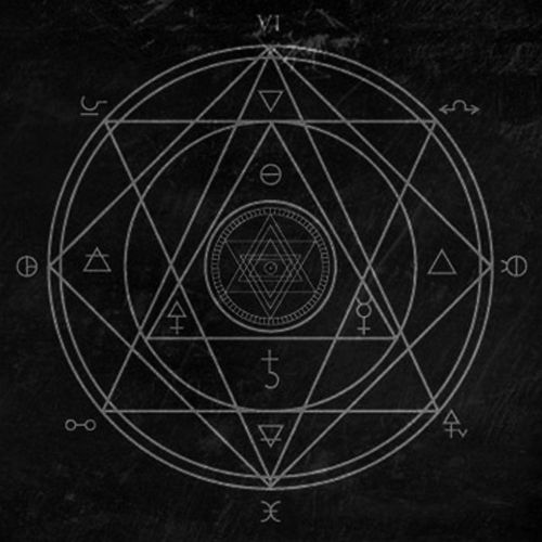 (1) occult | Tumblr