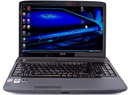 Kocaeli laptop tamir bakım servisi Metaj Bilgisayar