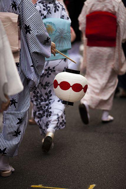yukata japan kimono