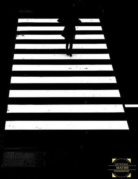 Некоторые люди не умеют сходить с ума — у них ужасно скучные жизни.  ©Чарльз Буковски