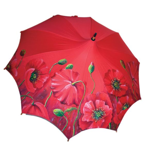 Poppihttp://media-cache.pinterest.com/upload/162903711490898251_gTcwzwsr_b.jpges umbrella