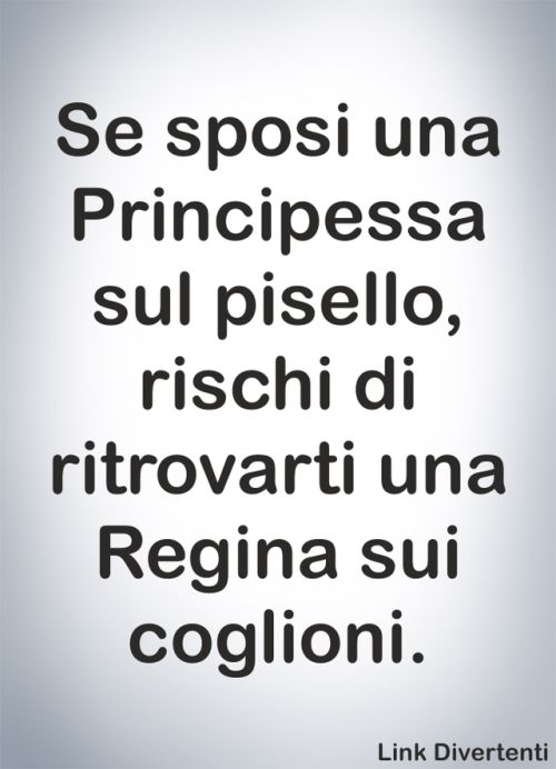 Immagini Divertenti http://enviarpostales.net/imagenes/immagini-divertenti-637/ #barzeletta #divertente #umorismo