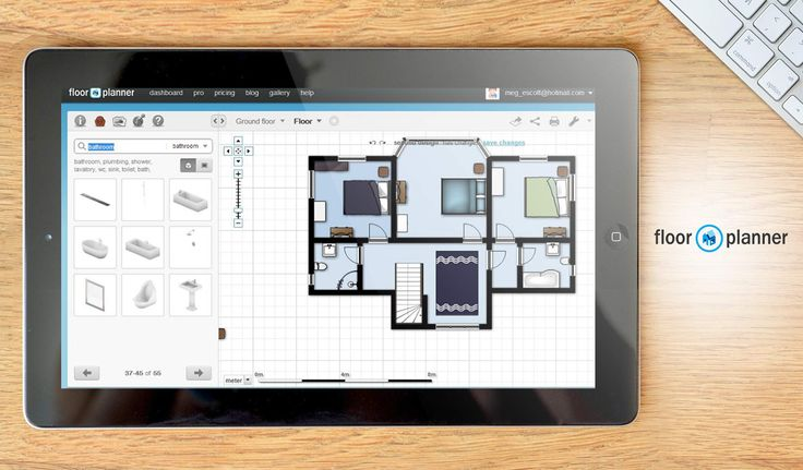 Best Of Best Free Program To Make Floor Plans And View in