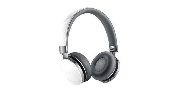 Der FIIL Diva Pro ist ein HiFi Kopfhörer, der sowohl kabellos, über Bluetooth, oder kabelgebunden, über einen 3.5mm Anschluss verwendet werden kann. Das leistungsstarke Innenleben sorgt für einen perfekten HiFi Klang, dank einer aktiven Geräuschunterdrückung und einem integrierten HD Audio-Player. Mehr unter https://www.techreviewer.de/fiil-diva-pro/