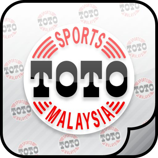 k swiss shoes singapore pools results 4d