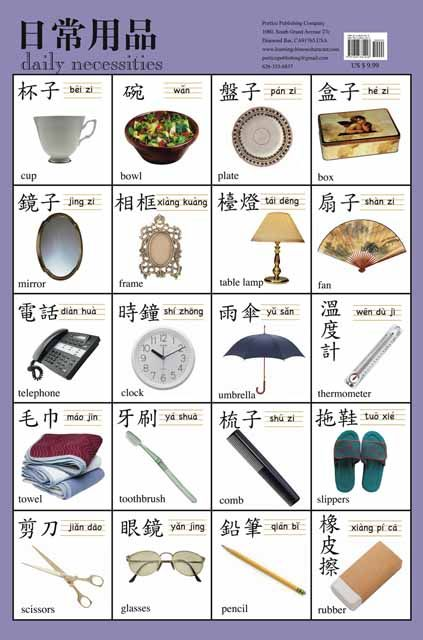 learn chinese poster   Posters Home » Chinese Books » Learn Chinese » Posters