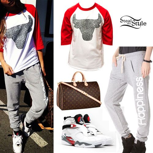 Zendaya Coleman's Clothes & Outfits | Steal Her Style | Page 3