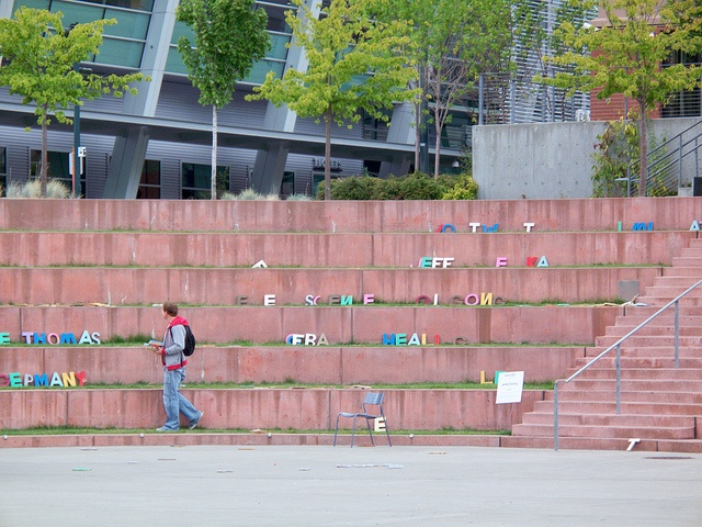 Maybe we could do something on the River Steps?!?!: Donation Commission, Art Spaces, Community Spaces, Art Idea, Place Plac Making Scal, Public Street Art, Enliven Idea, Art Enliven, Public Spaces Architecture