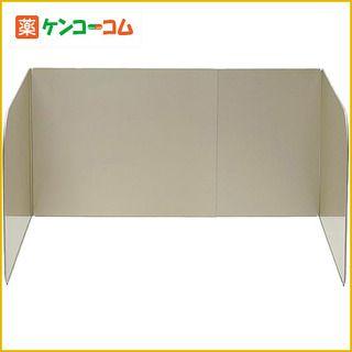 フッ素コートシステムキッチンガード3面タイプCG-K3