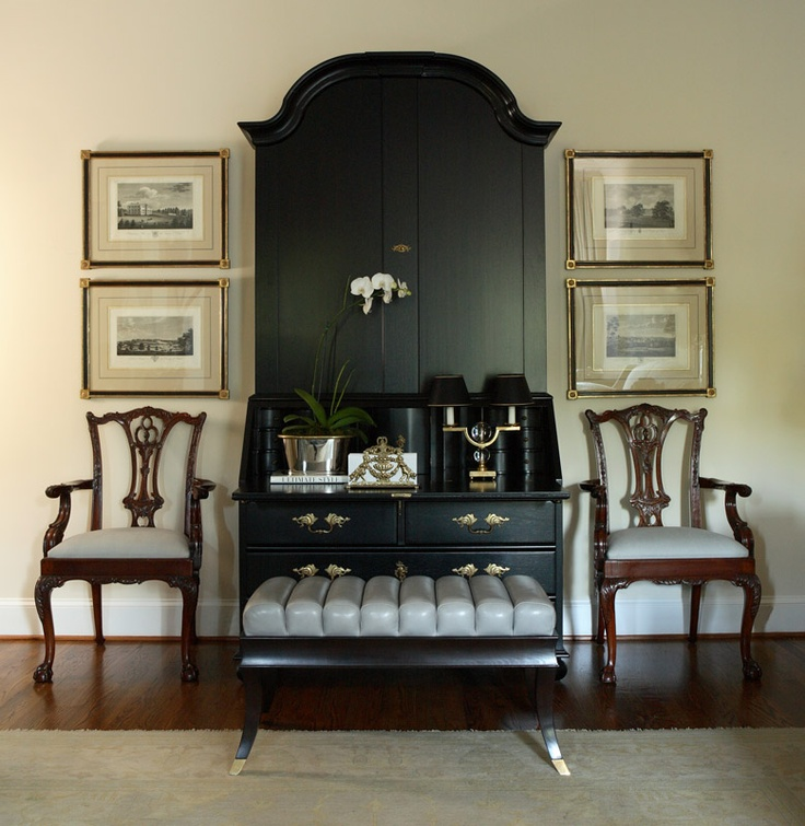 interior designers in ri - 1000+ images about Designer: obert Brown on Pinterest Brown ...