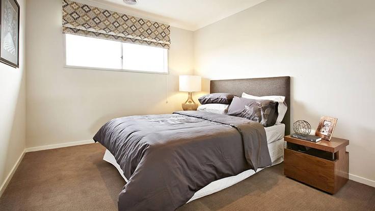 Baltimore bedroom
