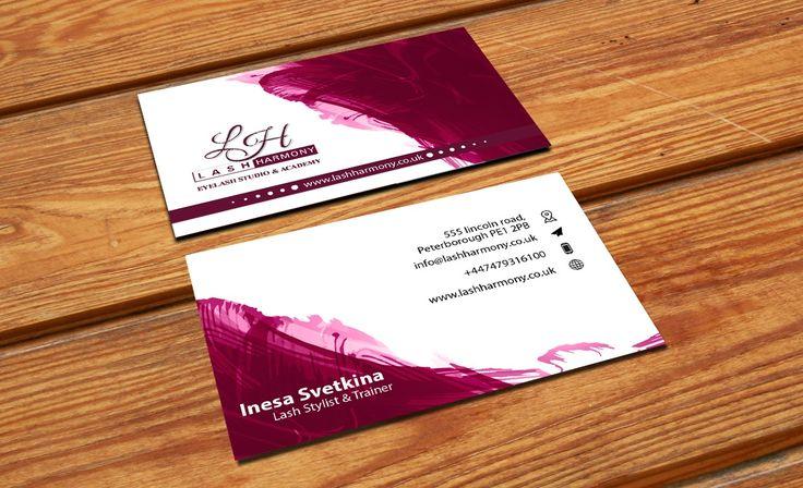11 best business cards design images on pinterest business card business cards design colourmoves