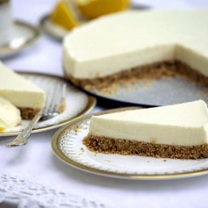 Weight Watchers Cheesecake Recipe