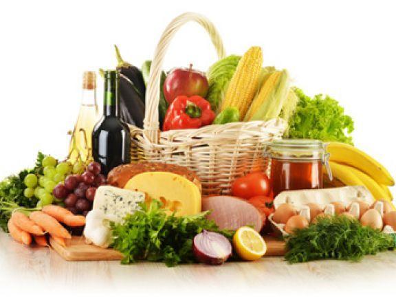 Diabetes führt dazu, dass Betroffene ihre Blutzuckereinstellung kontrollieren müssen. Daher spielt die Ernährung bei Diabetes eine große Rolle.