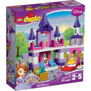 12 Lego sets 40% at frys.com (Thursday promo code required) frozen minecraft avengers duplo set(s) #LavaHot http://www.lavahotdeals.com/us/cheap/12-lego-sets-40-frys-thursday-promo-code/77062