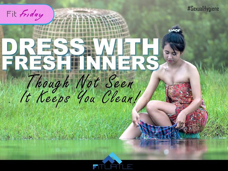 Maintain Freshness Inside Out! #freshair #fresh #focus #clean #bodybuilding #concentrate #fitness #fit #fitnessmotivation #health  #choose #right #prioritiesfirst #choices #exercise #vital #principles #train  #boss #start  #workout #health #workouttime #motivate #goals😍 #fitnessgoal #fitlife #friday