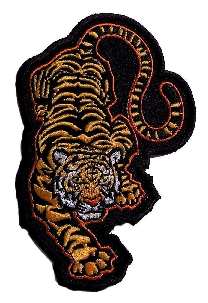 letter jacket patches 1000 ideas about letterman jacket patches on 17207
