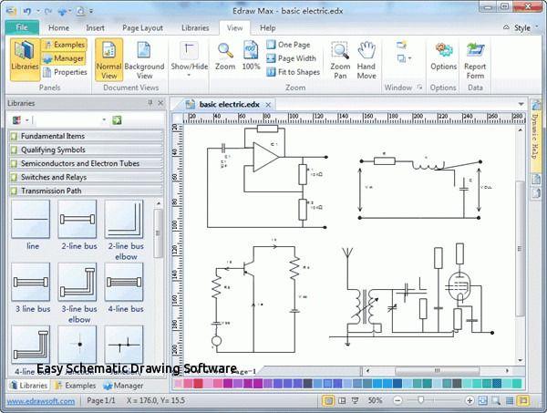 free electrical wiring diagrams  electrical wiring diagram