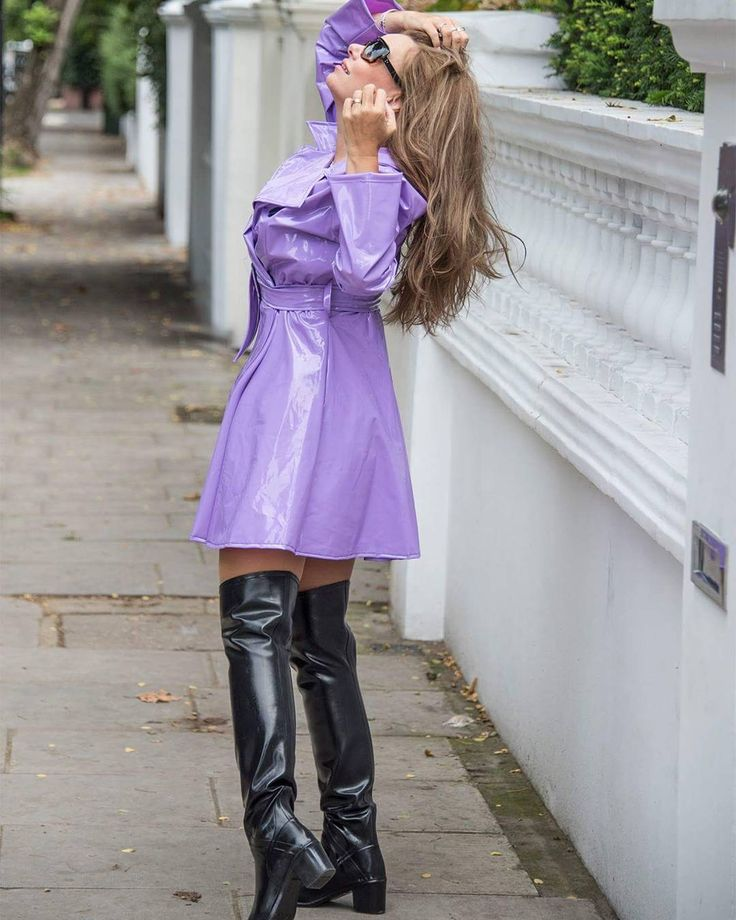 To be happy, it first takes being comfortable being in your own boots. Get your own pair at www.acquoofsweden.com @elements_rainwear Lexington by @acquoofsweden#beautiful #matching #fashion #loveboots #lexington #rainboots Free shipping all over the world