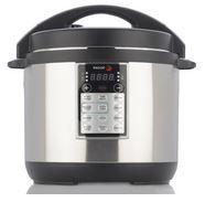 Fagor 670041880 LUX Multi Cooker