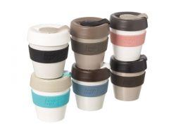 De Keep Cup: het hippe alternatief voor de wegwerp koffiebeker | EcoGoodies.nl
